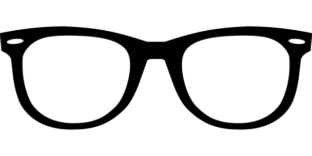 Legeekmoderne