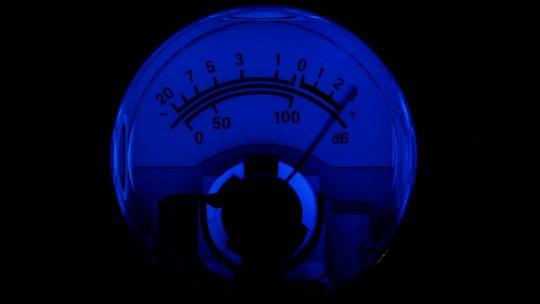 Le rôle de l'amplificateur de puissance sur les appareils