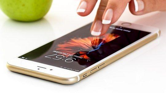 Quel budget pour quel smartphone ?
