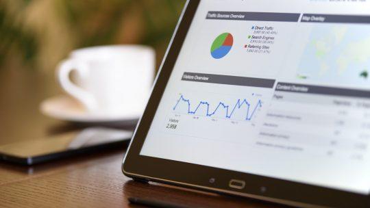 Comment rendre un site Web compatible pour les smartphones ?